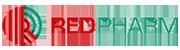 润方生物logo