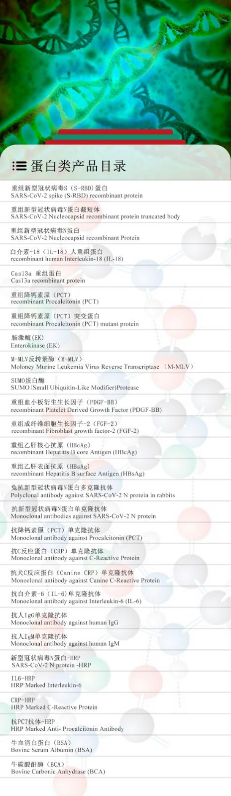 蛋白类产品目录-最新.jpg